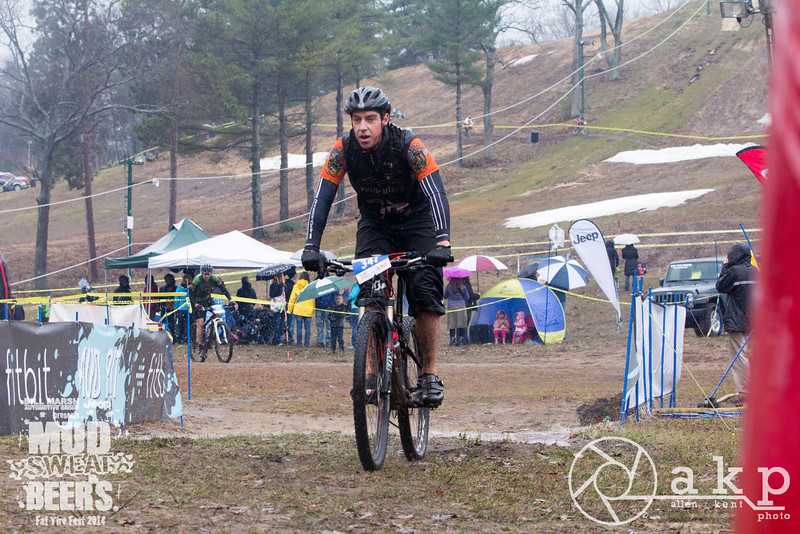 MSB-race-0283