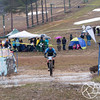 MSB-race-0381