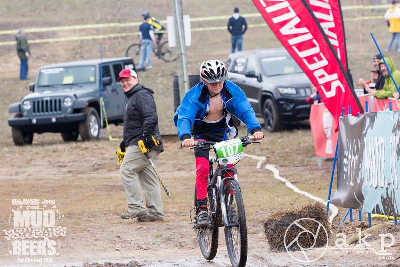 MSB-race-2379