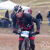 MSB-race-0636
