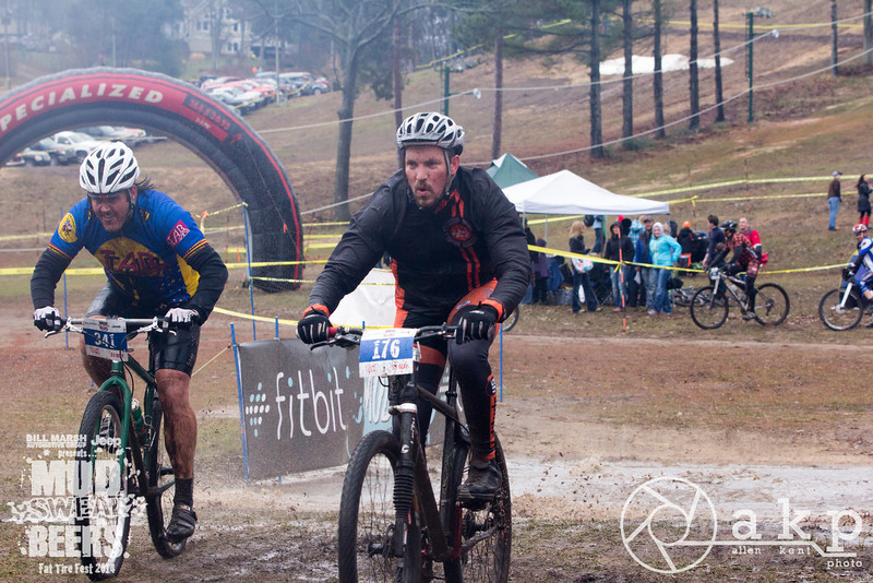 MSB-race-0739
