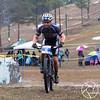 MSB-race-0298
