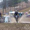 MSB-race-0223
