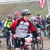 MSB-race-0102