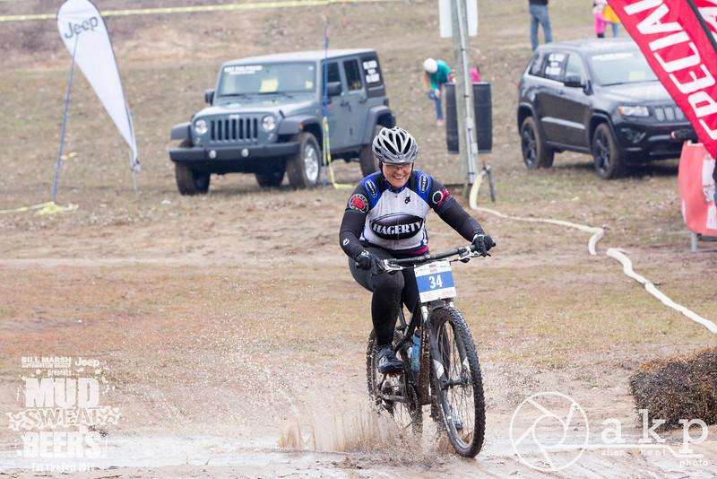 MSB-race-2344