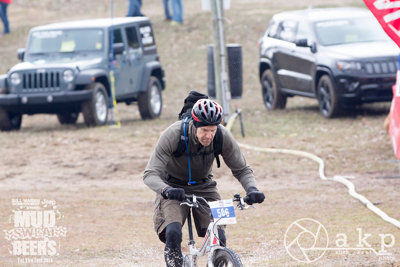 MSB-race-2210