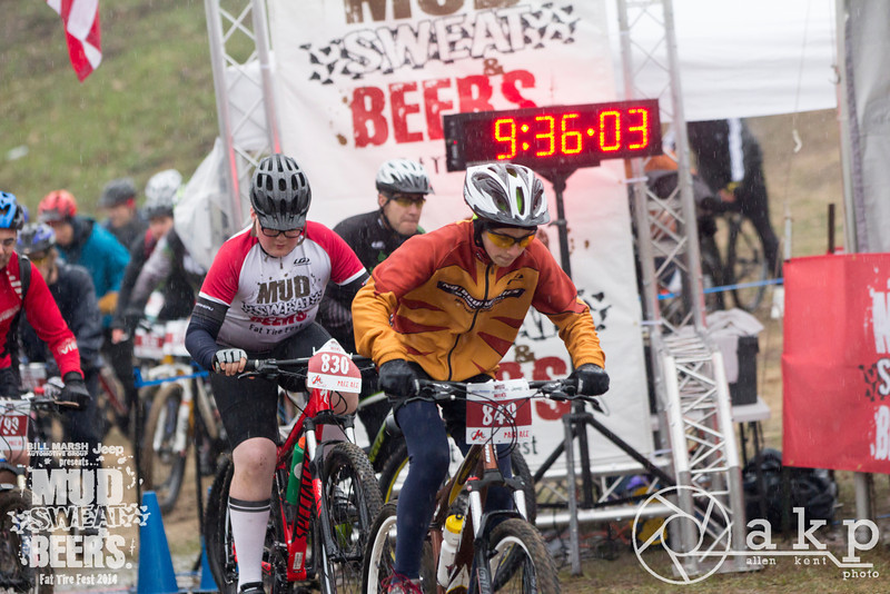 MSB-race-0098