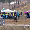 MSB-race-0291