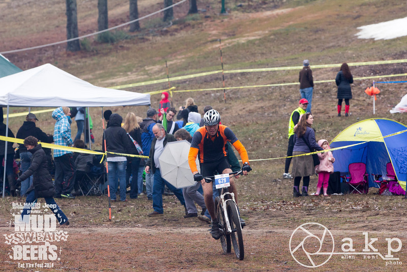 MSB-race-0714