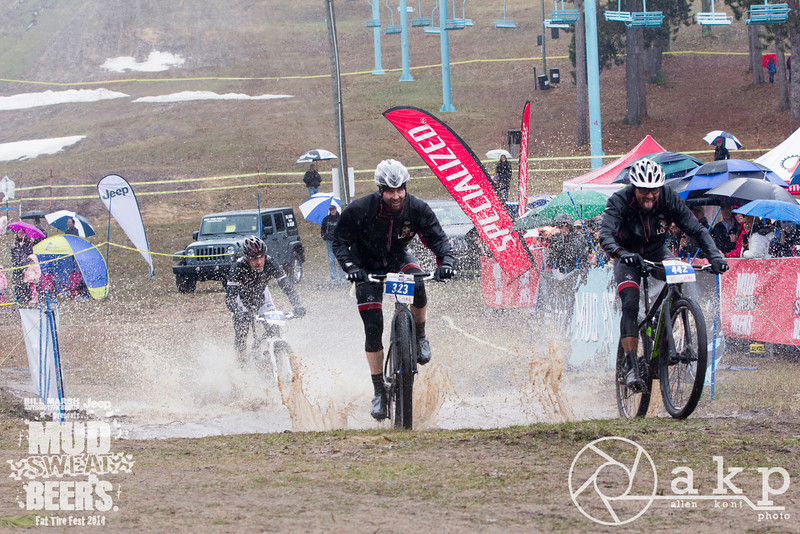 MSB-race-0196
