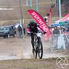 MSB-race-0183