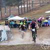 MSB-race-0310