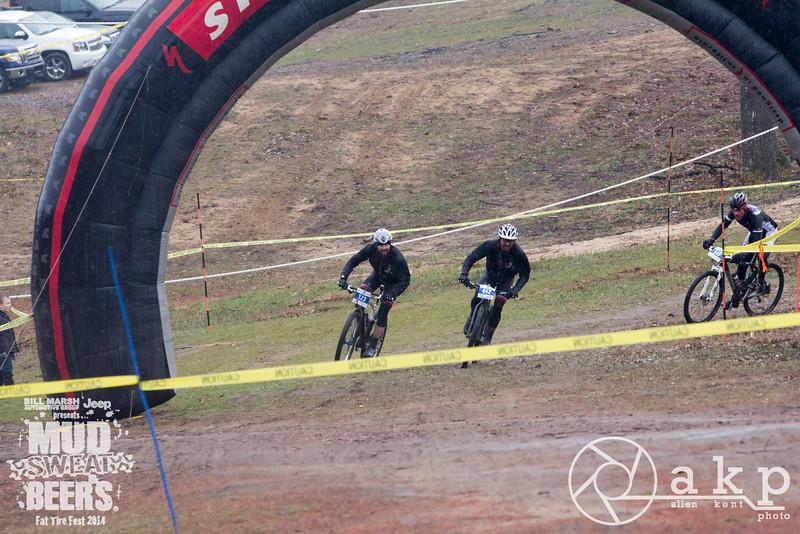 MSB-race-0187