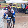 MSB-race-0518