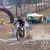 MSB-race-0439
