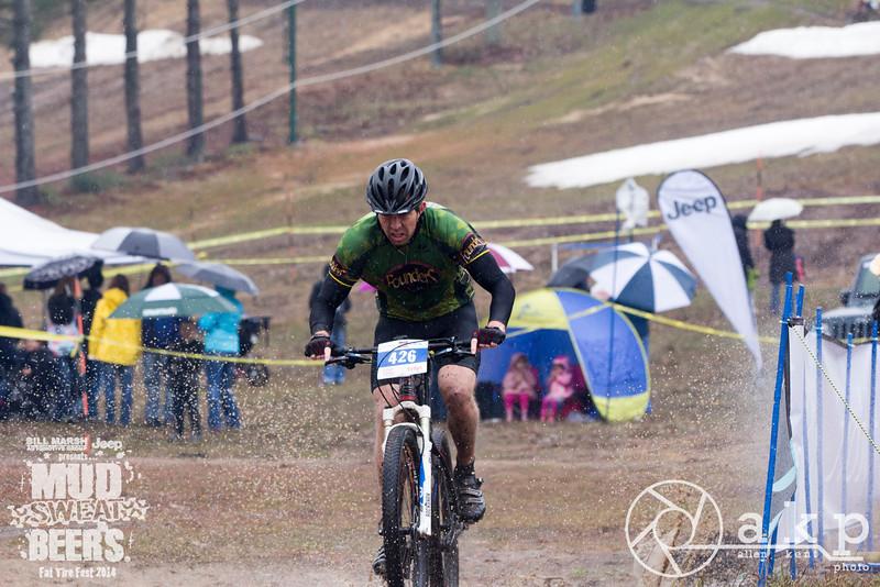 MSB-race-0287