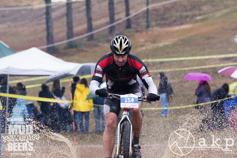MSB-race-0274