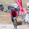 MSB-race-2274