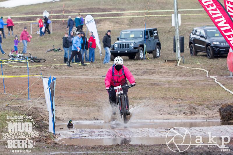 MSB-race-2251