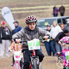 MSB-race-2599