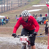 MSB-race-0624