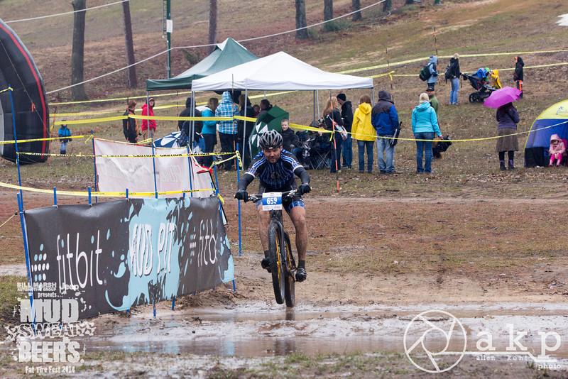 MSB-race-0437