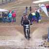 MSB-race-0708