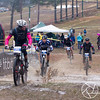 MSB-race-0505