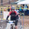MSB-race-0525
