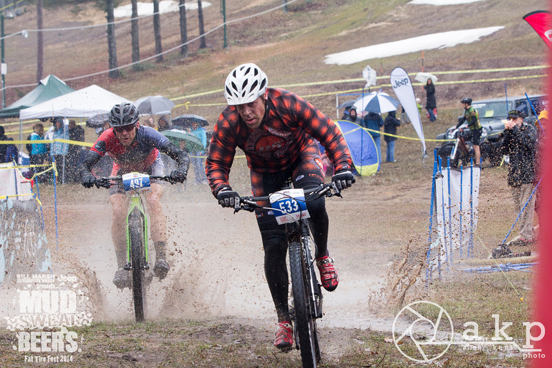 MSB-race-0331