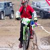 MSB-race-2407