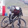 MSB-race-0037