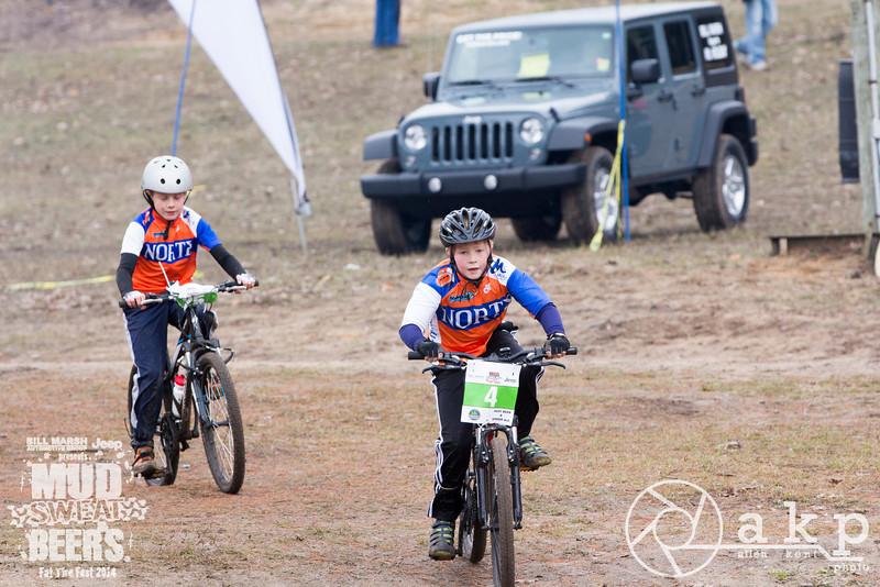 MSB-race-2442