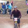 MSB-race-0666