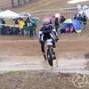 MSB-race-0355