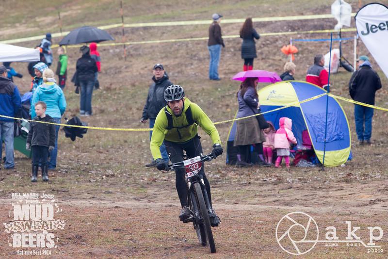 MSB-race-0586