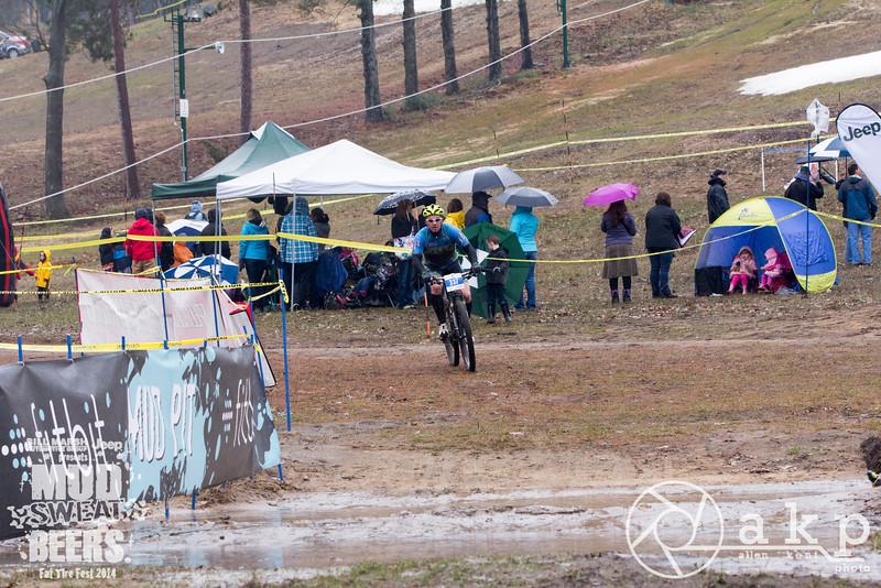 MSB-race-0379