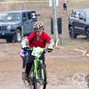 MSB-race-2406