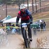 MSB-race-0265