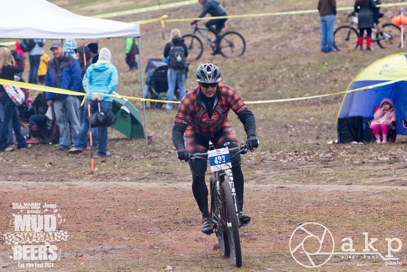 MSB-race-0678