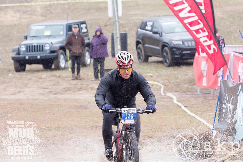 MSB-race-2313