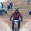 MSB-race-0679
