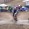 MSB-race-0353