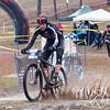 MSB-race-0452