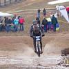 MSB-race-0707