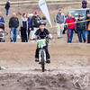 MSB-race-2553