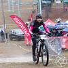 MSB-race-0185