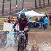 MSB-race-0597