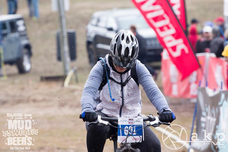 MSB-race-2218