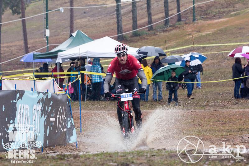 MSB-race-0238